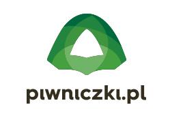 logo-piwniczki