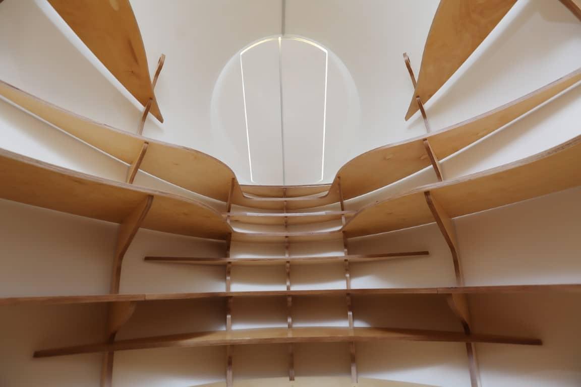 12 - zakładka o piwniczkach - wnętrze (Średni)