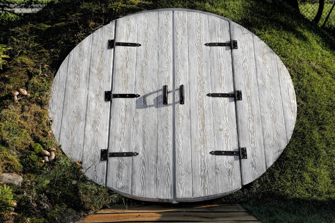 7 - zakładka o piwniczkach - ogród (Średni)