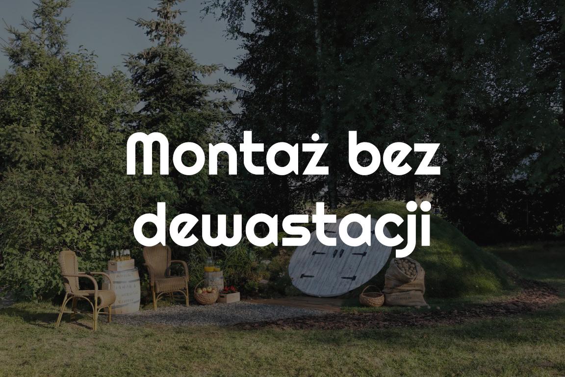 Montaż-bez-dewastacji_edit