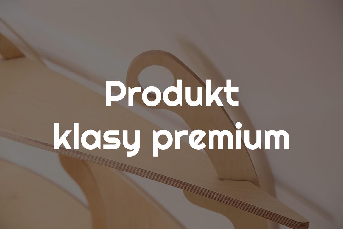 Produkt-klasy-premium_edit