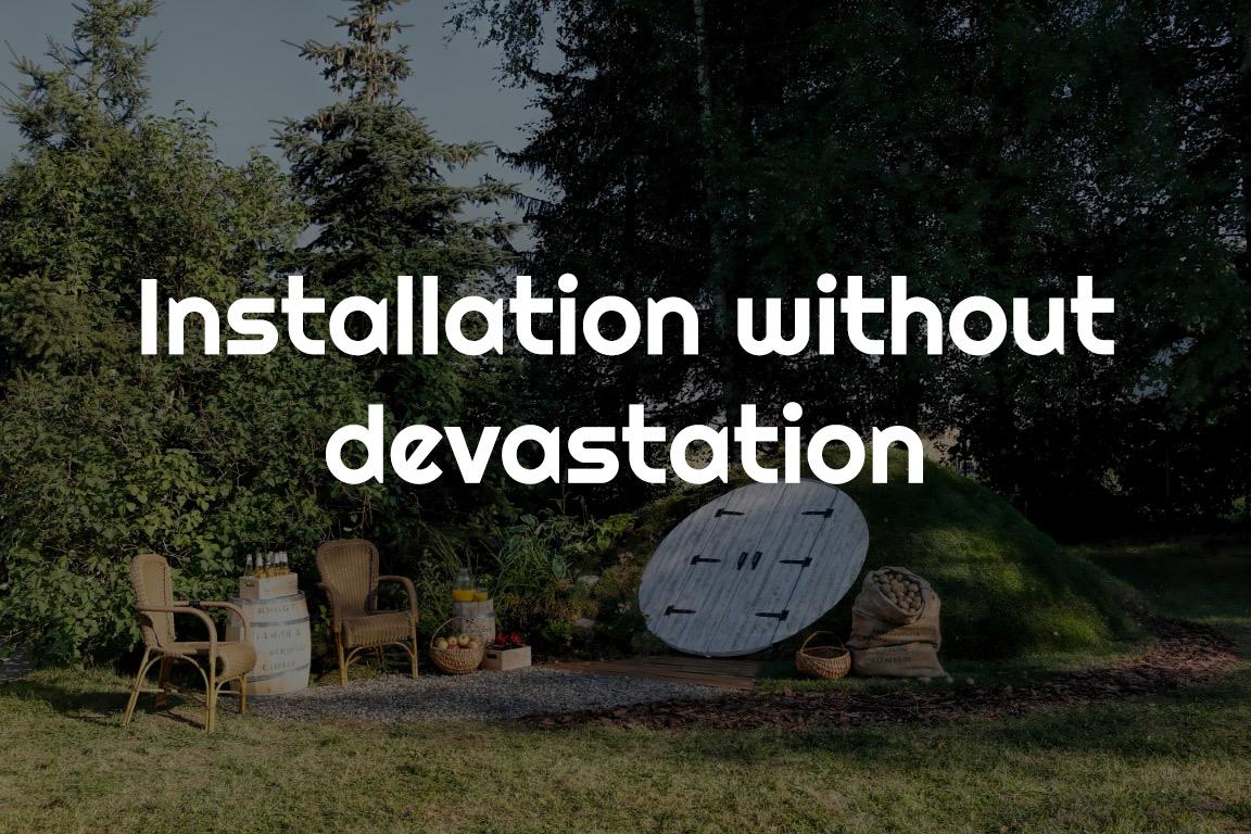 desvatsation_en