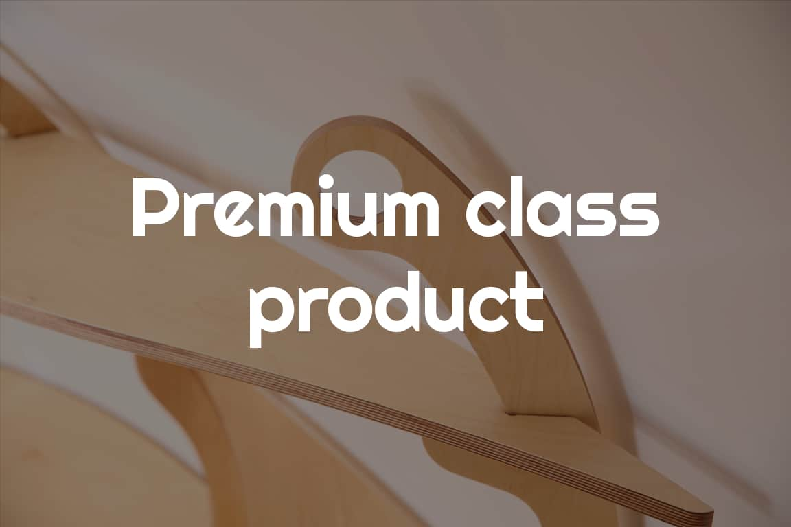Premiumclassproduct