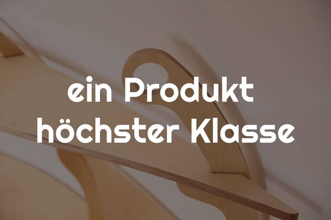 Produkt-klasy-premium_edit_DE2